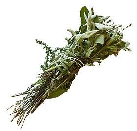 280px-Bouquet_garni_p1150476_extracted