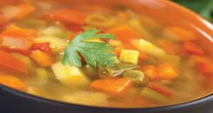 photo-recipe-vegetable-soup