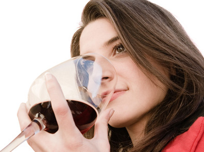 Déguster le vin en toute intelligence