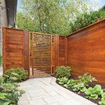 jardin-ambiance-asiatique-dans-la-cour_1