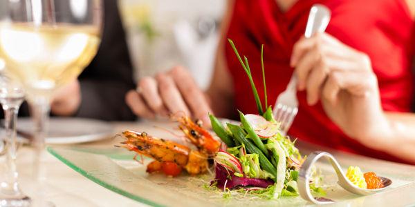 Fine bouche, dans quel restaurant de France manger ?