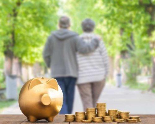 Travaux dans le jardin : comment les financer ?
